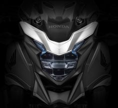2017 Honda CB500X Review of Specs + NEW Changes! | Adventure Motorcycles / Bikes Update