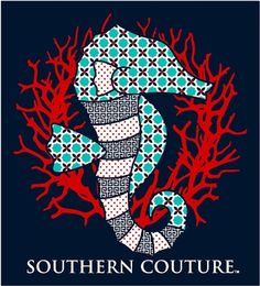 We carry some of the most unique southern t-shirt designs on the market. The designs in our Southern Couture line mix class with Southern prep on a T-shirt. Cheer Mom Shirts, Nautical Wallpaper, Simply Southern, Southern Prep, Cute Backgrounds, Girly Things, Shirt Designs, Cute Outfits, Couture