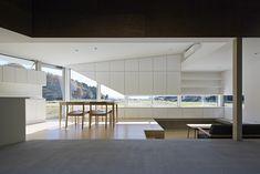 E House,© Koichi Torimura