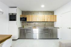 Galeria de Residência Graham e Angus / DTR_studio architects - 16