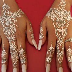 Anusha's Henna Expressions – Express with Henna