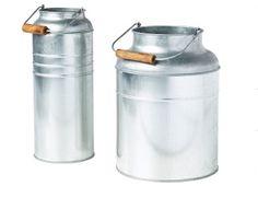 Buckets  | rusticweddingchic.com
