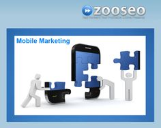 Mobile marketing, as well as internet marketing, are part of the leading industries that has to do with the trending form of advertisement nowadays. Mobile Marketing, Internet Marketing, Seo, Advertising, Wellness, Commercial Music, Online Marketing