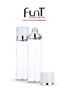 Providing the luxury and fashionable skin care/cosemtic container packaging solution in Taiwan. Packaging Solutions, Nymphs, Glass Bottles, Packaging Design, Container, Skin Care, Cosmetics, Pets, Luxury