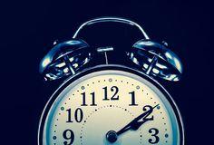 Can't Sleep? 20 Strategies to Fall Asleep Fast!