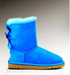 5634f03eacb 11 Best Ugg Boots images in 2014 | UGG Boots, Uggs, Boots