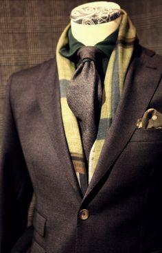 ゝ。Men's Fashion