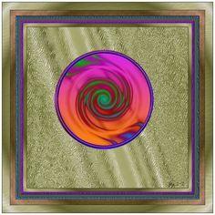 V01CM106.jpg  (C) 2002  JM Shephard~JOY in the arts!