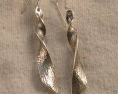 reticulated silver pin - Google Search