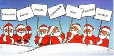 natal 2014 - Pesquisa Google