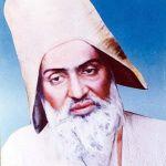Khwaja Ghulam Farid - History and Life Events