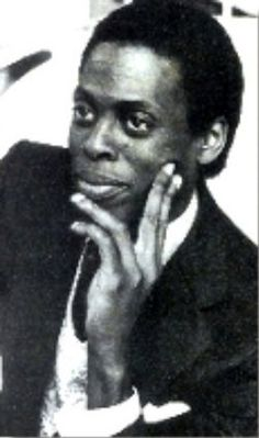 Maestro Calvin E. Simmons (April 27, 1950 - August 21, 1982) guest conducted at the Metropolitan Opera, San Francisco Opera and Glyndebourne, and led the Oakland Symphony Orchestra from 1978 until his untimely and tragic death in 1982, whenhe was only 32 years old. Simmons is memorialized by the Calvin Simmons Middle School and Calvin Simmons Theatre in Oakland, California.