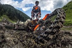 Chute - down - moto cross aaa1