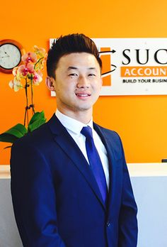 Success Accounting Group is an accounting firm in Melbourne specialising in designing private wealth strategies for individuals, families and businesses. Family Trust, Accounting Firms, Success, Australia, Group, Business, Accounting Companies, Store, Business Illustration