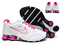 timeless design 10f2c cca0e Nike Shox Turbo Femme 0035  Nike Shox U0103  - €61.99 Red Nike Shoes