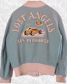 Army Clothes, Stitch Shirt, Evolution Of Fashion, San Fernando, Clothing Labels, Fashion Graphic, Vintage Jacket, Urban Fashion, Work Wear