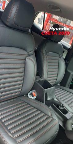 Hyundai CRETA 2020 custom made Car seat cover Custom Cars, Car Seats, Cover, Car Tuning, Modified Cars