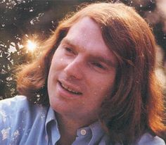 See Van Morrison pictures, photo shoots, and listen online to the latest music. Van Morrison, Belfast, Soul Music, Music Is Life, Irish Singers, The Hollywood Bowl, Pop Hits, Cool Vans, Brown Eyed Girls