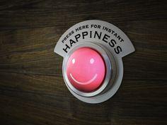 """Un Cordial Saludo! Aca les comparto estos 10 sugerencias que le ayudaran a ser una persona mas Feliz, a fluir con la vida. Recuerde que siempre es eleccion. 1. No se Compare con Nadie. Compararse te pone en desventaja,lo hagas para arriba o para abajo. Ya que si se compara con los que """"Tienen,Hacen o…"""