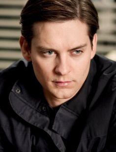 Tobey Maguire From The Spider-Man Movies As Reference: Tobey . Spiderman 3, Amazing Spiderman, Young Movie, Most Handsome Actors, Man Movies, Actor Model, Celebs, Celebrities, Marvel Movies
