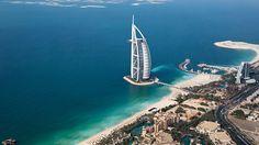 Биткоин в ОАЭ: запретить нельзя разрешить