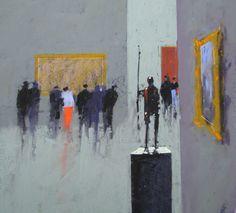 tony allain MPANZ,PSA : colour and light: September 2010