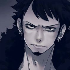 One Piece World, One Piece Pictures, Popular Series, Trafalgar Law, Nico Robin, Roronoa Zoro, Anime One, Kawaii, Geek