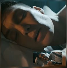 Peaky Blinders Tommy Shelby, Peaky Blinders Thomas, Cillian Murphy Peaky Blinders, Happy Pictures, Happy Pics, Alex Pettyfer, Carole Lombard, Lauren Bacall, Cary Grant