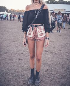Find More at => http://feedproxy.google.com/~r/amazingoutfits/~3/rcUOivMJyos/AmazingOutfits.page