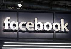 Las autoridades estadounidenses investigan a Facebook por una filtración masiva