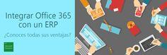 ARBENTIA Gold Partner   integrar Office 365 con tu Software de Gestión