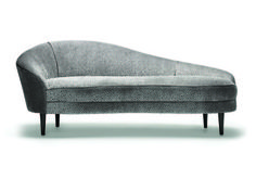 Chaise lounge on pinterest chaise lounges windsor and eames for Chaise windsor