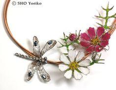 Sho Yoriko
