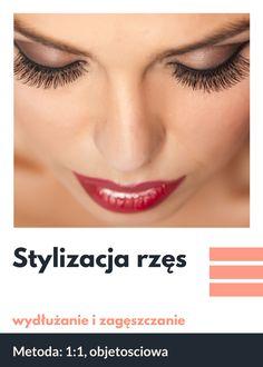 Nowość - Stylizacja rzęs   Metody: 1:1, objętościowa   #isabelspa #stylizacja #rzesy