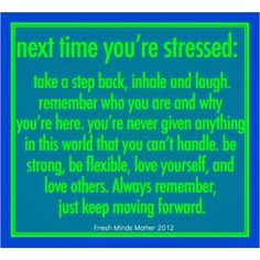 Social Anxiety prevents interaction with others, and blocks developing social relationships. Learn how to calm yourself, stop the reaction, and keep fighting! Anxiety Self Help, How To Cure Anxiety, Deal With Anxiety, Anxiety Tips, Social Anxiety, Inspirational Memes, Uplifting Quotes