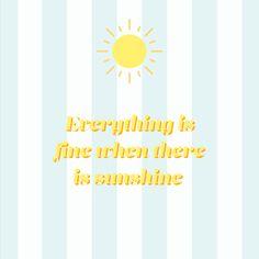 Retrouvez vos essentiels de l'été dans votre Summer Box 🌴 Box, Home Decor, Colorful Makeup, Beauty Products, Homemade Home Decor, Boxes, Interior Design, Home Interiors, Decoration Home