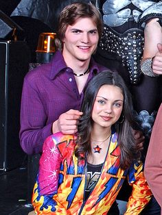 Fan Fantasy: 8 Times That '70s Show's Jackie and Kelso Were the Cutest TV Couple Ever