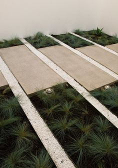 Ideas landscape architecture paving pattern pathways for 2019