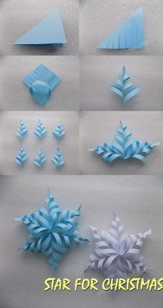 18 New Ideas For House Diy Crafts Christmas Decorations #house #diy
