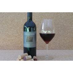 """VELATHRI IGT Toscana Rosso 2007  Cabernet Franc 100% """"Antica Fattoria SORBAIANO"""""""