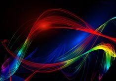 An interview by Dr Craig Weiner with David Feinstein, PhD on Healing, Energy and Healing Energies, an exploration of mind body healing. Deep Meditation, Meditation Music, Binaural Beats, Wave Design, Neurons, Abstract Lines, Art Graphique, Audio, Wallpaper Keren