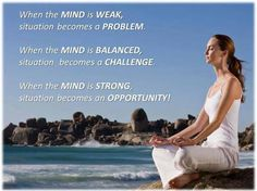 power of the mind and what is capable