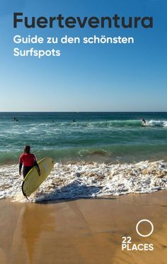 Reisen In Europa, Surfing, Beach, Water, Travel, Outdoor, German, Happiness, Spain Travel