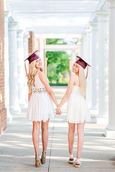 Girl Graduation Pictures, College Graduation Photos, Grad Pictures, Graduation Picture Poses, Graduation Portraits, Graduation Photography, Graduation Photoshoot, Grad Pics, Senior Photography