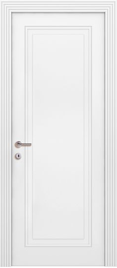 Двери Academy Era