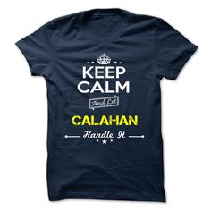 [Hot tshirt name list] CALAHAN  Discount 5%  CALAHAN  Tshirt Guys Lady Hodie  SHARE TAG FRIEND Get Discount Today Order now before we SELL OUT  Camping a jaded thing you wouldnt understand tshirt hoodie hoodies year name birthday