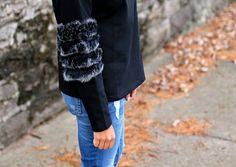 Outfit Details #lexwhatwear #nashvillestyle #nashvillefashion #nashvilleblogger #styleblog #fashionblog #outfitideas #outfitinspiration #winterstyle #winteroutfit #winterfashion #styleinspiration #styleideas