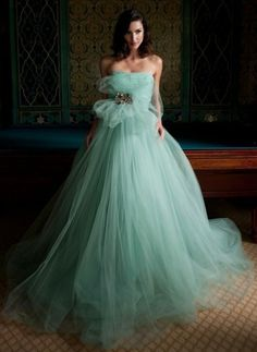 that's a lot of pretty dress !