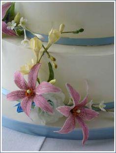 http://www.stickyfingerscakes.com/pictures/gum_paste_flowers2.jpg