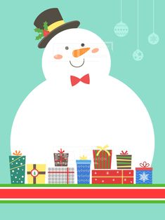 ILL167, 프리진, 일러스트, 이벤트, 프레임, ILL167, 크리스마스, 성탄절, 기념일, 행사, 축제, 홀리데이, 공휴일, 휴일, 겨울, 캐릭터, 트리, 나무, 크리스마스트리, 모자, 선물, 선물세트, 장식, 별, 눈사람, 데코레이션, 눈, 행복한, 즐거운, 방울, 편지지, 카드, 열매,20100276,#유토이미지 #프리진 #utoimage #freegine